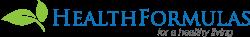 M.Y. Healthformulas