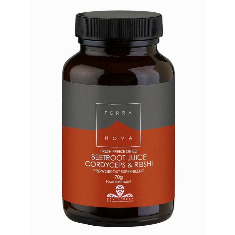 Βιταμίνες για αθλητές Κύπρος, βιταμίνες για αντοχή και ενέργεια, συμπληρώματα διατροφής για αντοχή και ένεργεια.