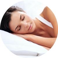 Φυτικά χάπια για το άγχος και τον ύπνο Κύπρος